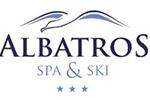 Albatros SPA & SKI