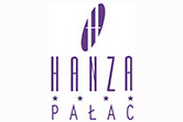HANZA PAŁAC WELLNESS & SPA