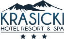 Hotel Krasicki Resort & SPA