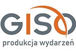 GISO Technika Sceniczna i Konferencyjna