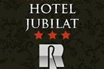 Hotel Jubilat