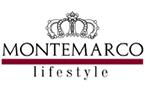 Hotel Montemarco