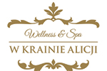 W krainie Alicji Wellness & Spa