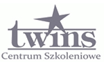 Centrum Szkoleniowe Twins