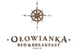 Ołowianka BED & BREAKFAST