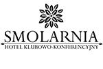 Hotel Smolarnia