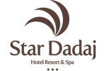 Hotel Star-Dadaj Resort & SPA