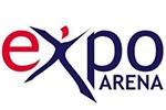 Expo Arena Mazury
