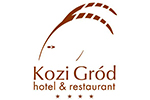 Hotel Kozi Gród****