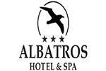 Albatros Hotel & SPA