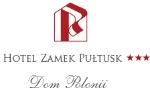 Dom Polonii - Zamek w Pułtusku