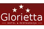 Hotel Glorietta