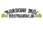 Restauracja NORDOWI MÔL