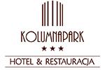 Kolumna Park Hotel & Restauracja