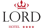 Hotel Lord