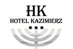 Hotele Kazimierz I / II