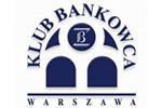 Klub Bankowca