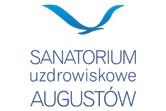 Sanatorium Uzdrowiskowe Augustów