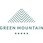 Green Mountain Hotel