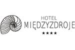 Hotel Międzyzdroje