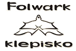 Folwark Klepisko